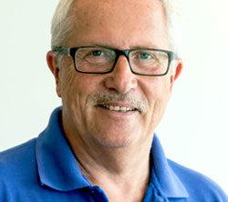 Dr. med. M. Basche