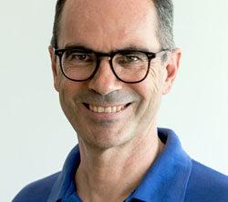 Dr. med. P. Reuter
