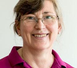 Dr. med. I. Göbel