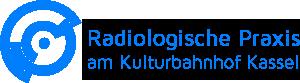 Radiologische Praxis