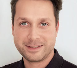 Dr. med. Martin Basche